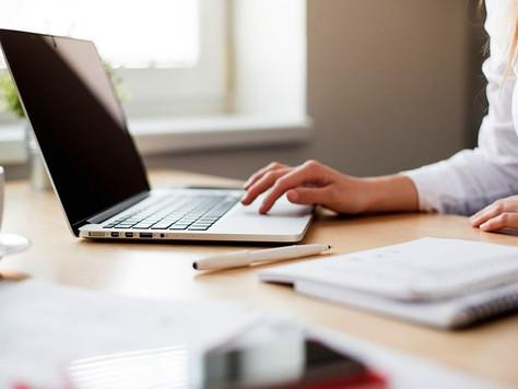 COVID-19 - Esonero contributivo per aziende che non richiedono trattamenti di cassa integrazione