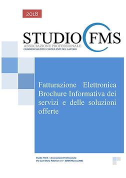 1.FatturaElettronica-servizi_dello_studi