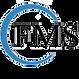 Logo - Studio F.M.S trasparente.png