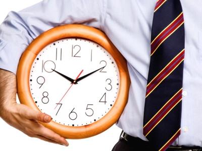 Decreto sostegni: Possibilità di contratti a tempo determinato acausali fino al 31 dicembre 2021