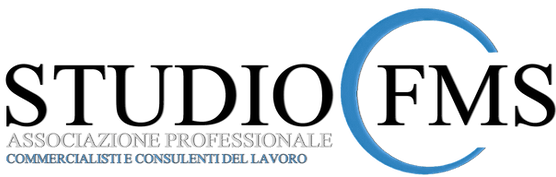logo studio fms definitivo.png