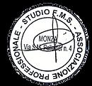 Timbro Studio.png