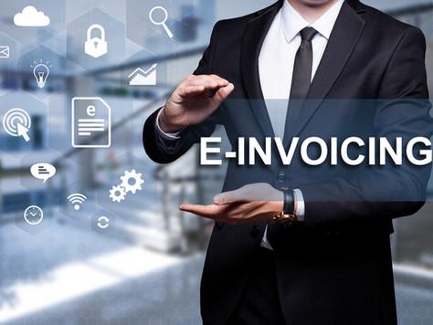 Fatturazione Elettronica e Opportunità per le Imprese - 18.10.2018 WORKSHOP GRATUITO A MONZA