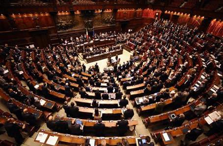 Emendamenti riforma pensioni: più diritti per i disabili, le donne e per i laureati