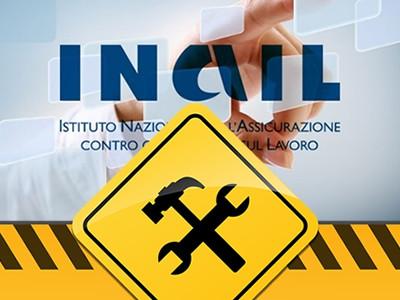 Autoliquidazione INAIL 2019: Nuovo calendario delle scadenze in merito alle denunce delle retribuzio