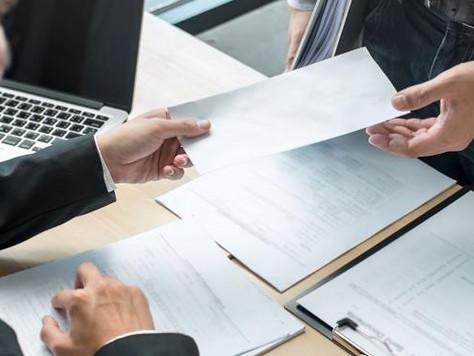 Decreto sostegni – Il blocco dei licenziamenti