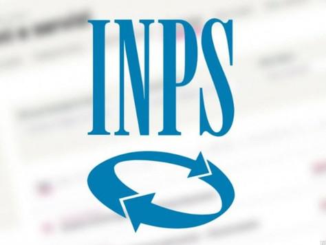 Soci di Srl: circolare Inps n. 8/2021 - Si cambia il criterio di calcolo