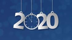 Conversione in Legge del Decreto Fiscale di fine anno
