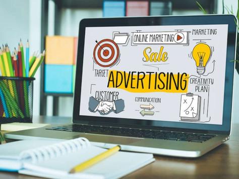 Credito d'imposta sugli investimenti pubblicitari