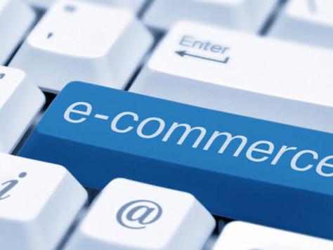 Novità sul commercio elettronico indiretto e sulle vendite a distanza