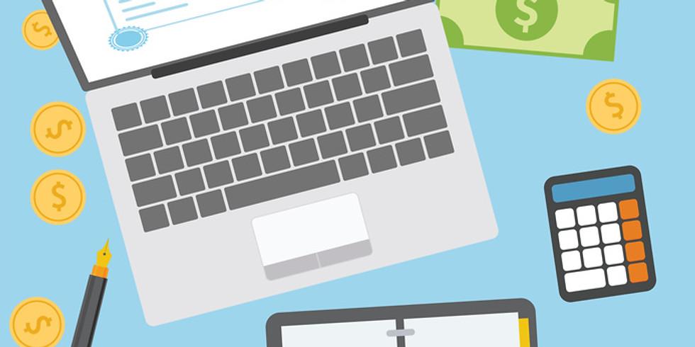 Fatturazione elettronica e opportunità per le Imprese
