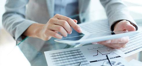 10-motivi-per-cui-la-contabilita-e-fonda