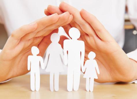 Nuove misure a sostegno delle famiglie: l'assegno unico e universale