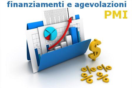 Agevolazioni fiscali per investimenti – Legge di Bilancio 2020