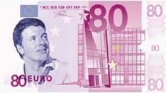 Taglio cuneo fiscale 2020, decreto approvato: gli aumenti in busta paga previsti