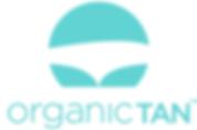 organictan.png