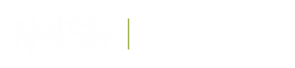 logo wide (4).png