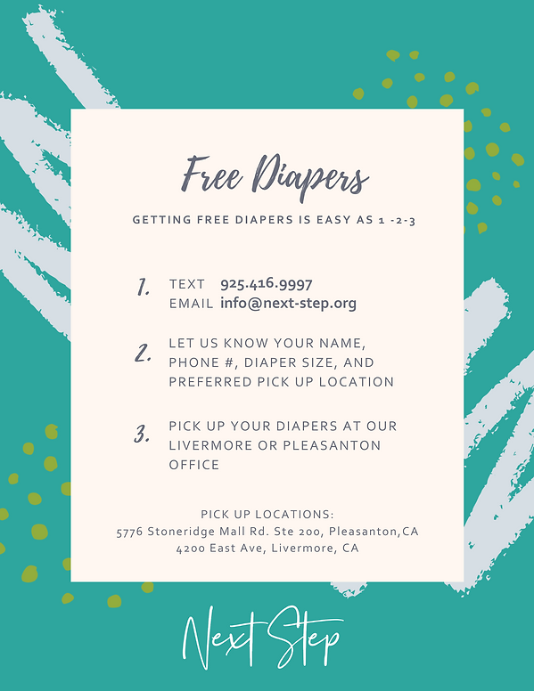 Free Diaper flyer.png