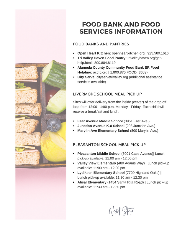 Community Resources - Food and Meals.png