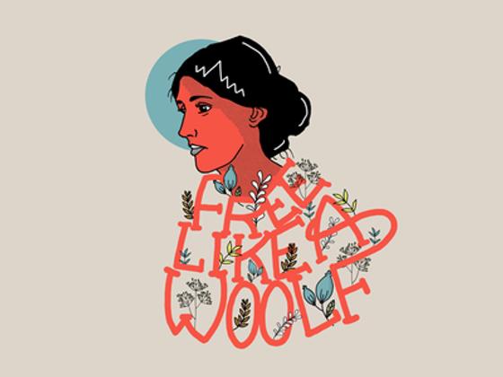 free-like-a-wolf-dribbble_1x.webp