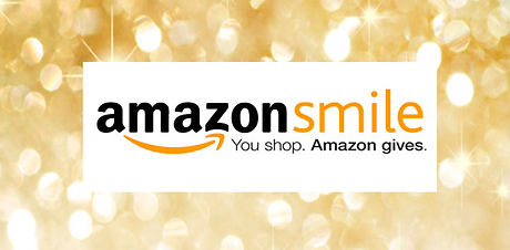 Amazon-Homepage-Banner.jpg