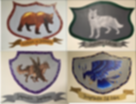 House-Crests-450x344.png