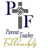 PTF logo.png
