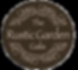 logo variations copy_edited.png