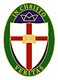 Veritas_Main Logo_Thumbnail.png