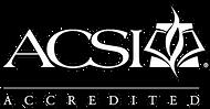 ACSI_Logo-e1488556077507.png