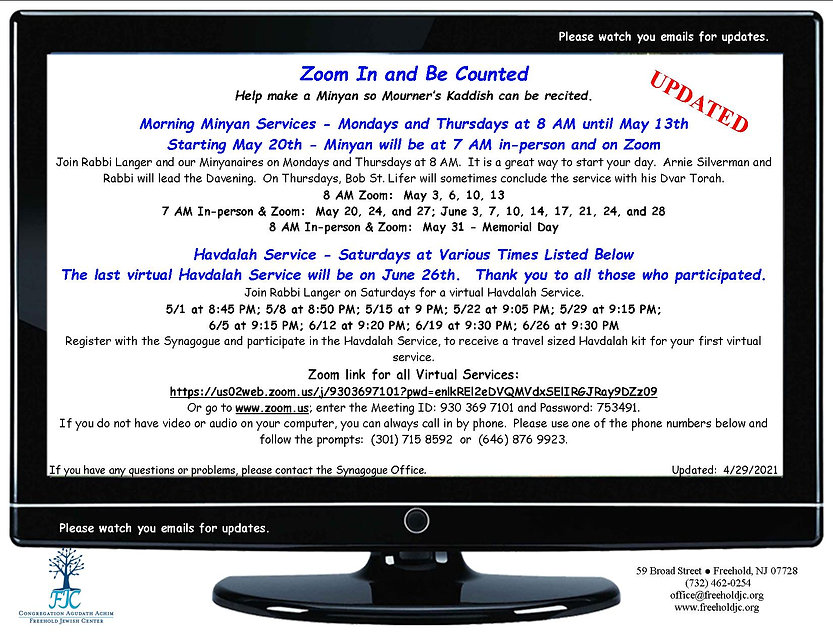 May and June 2021  Zoom Services.jpg