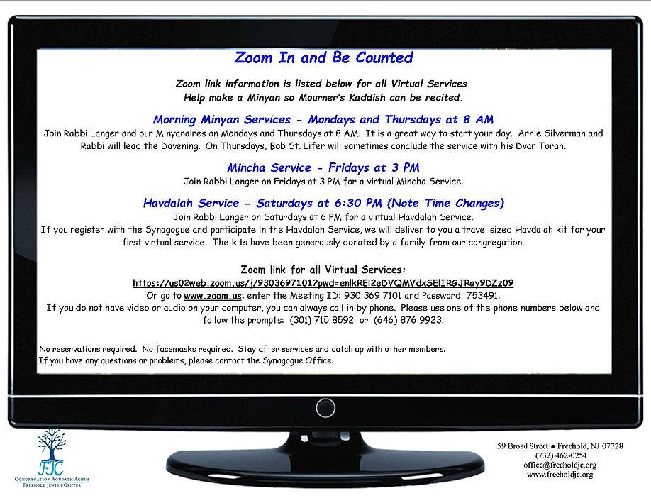12.30.2020 Zoom Services.jpg