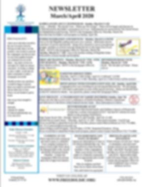 March 2020 Newsletter.jpg