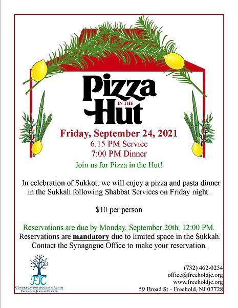 9.24.21 Pizza in the Hut . Sukkot.jpg