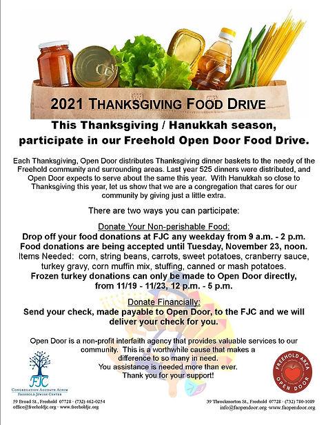 Thanksgiving Food Drive 2021.jpg