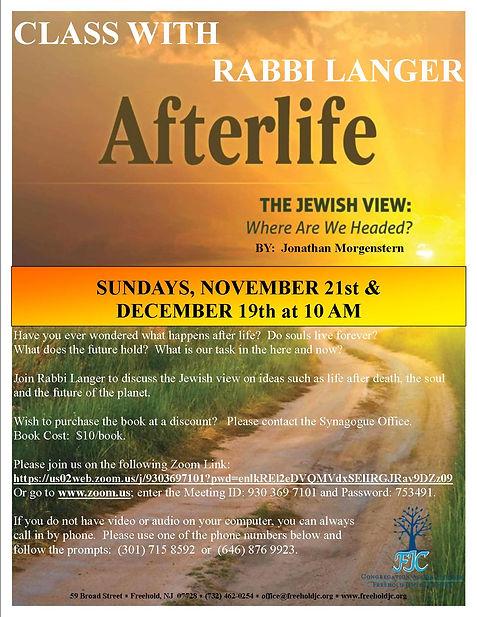Nov.Dec.2021 Afterlife Class with Rabbi Langer.jpg