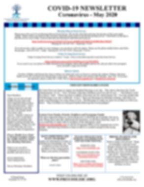 Coronavirus Newsletter 5.2020-page-1.jpg