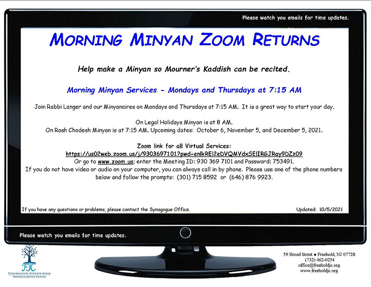 10.5.2021 Zoom Services Revised.jpg