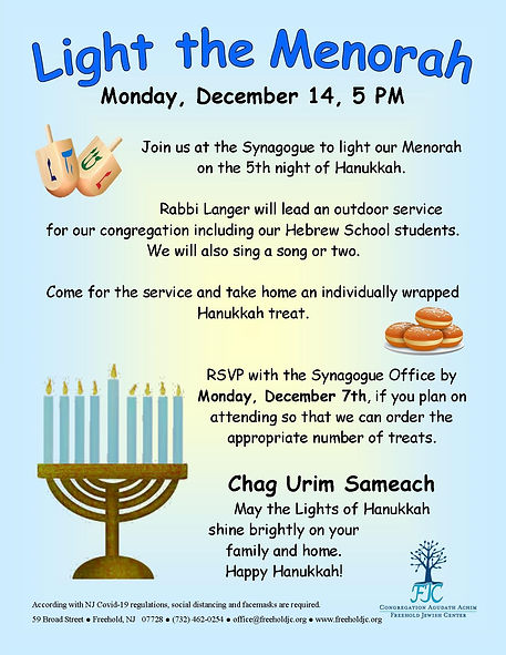 12.14.2020 Menorah Flyer.jpg