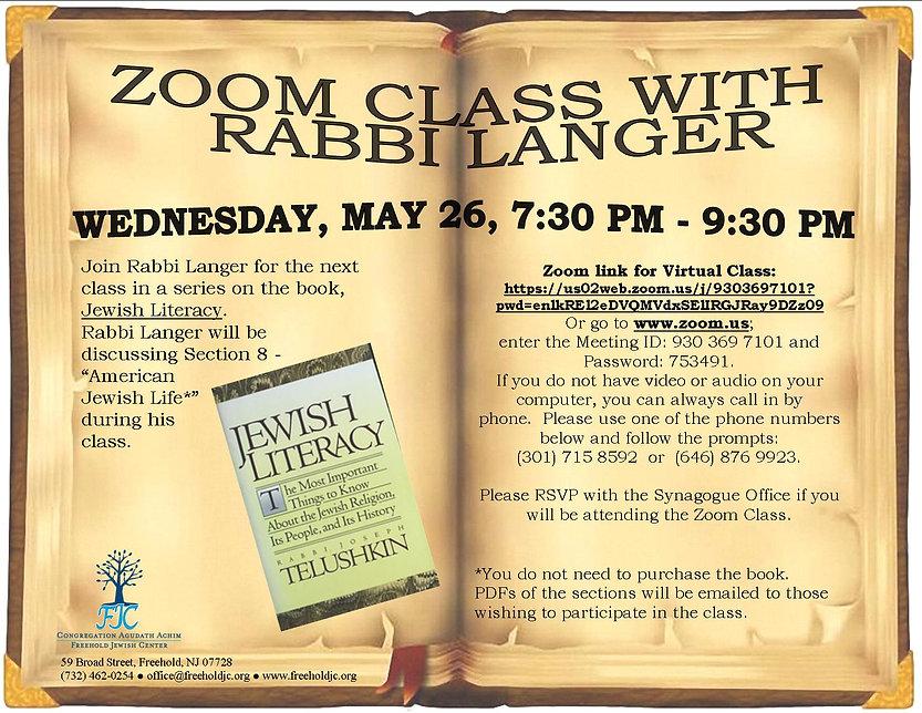 5.26.21 Jewish Literacy Class w Rabbi.jp