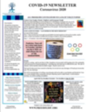 Coronavirus Newsletter 3.2020.jpg