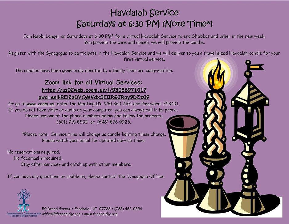 Havdalah Zoom Service Flyer.jpg