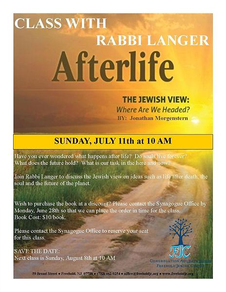 7.11.21 Afterlife Rabbi Class Flyer.jpg