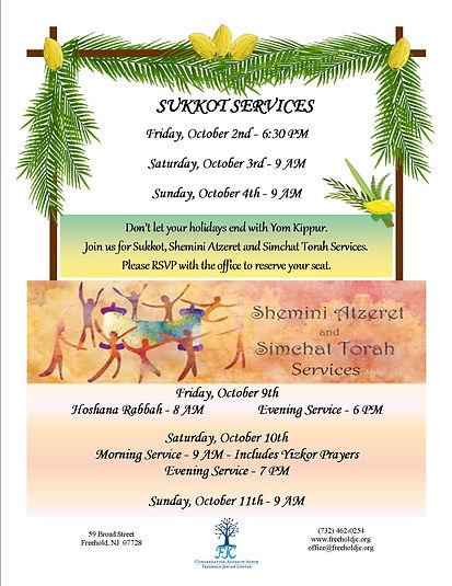 Sukkot SA and ST Services.jpg