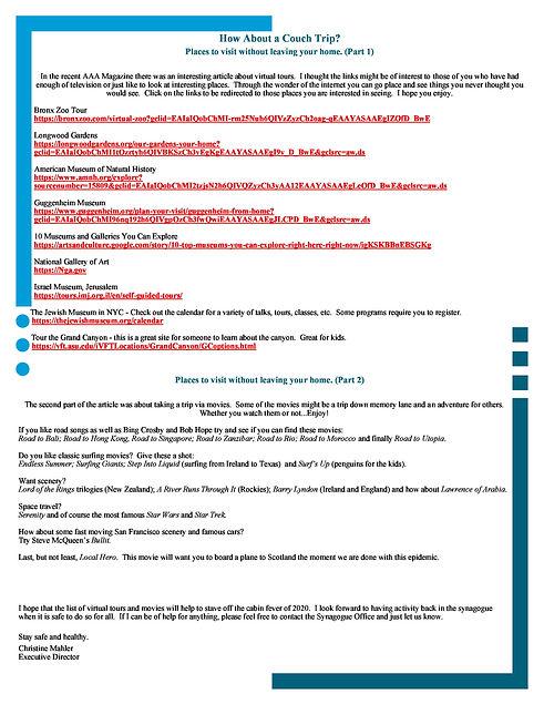 Coronavirus Newsletter 5.2020-page-2.jpg