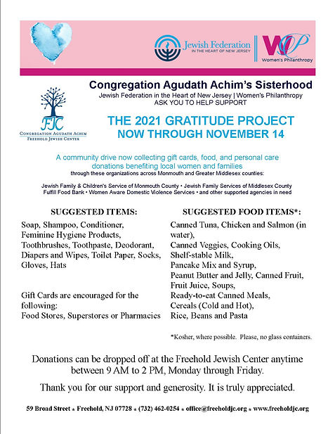 11.14.21 Sisterhood Gratitude Project Federation.jpg