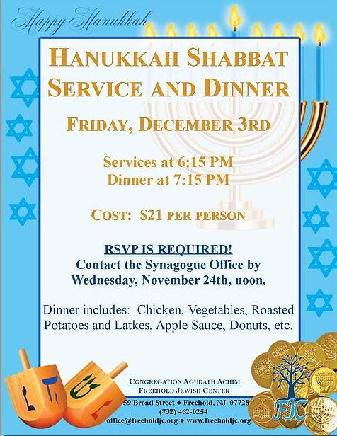 12.3.2021 Hanukkah Dinner.jpg