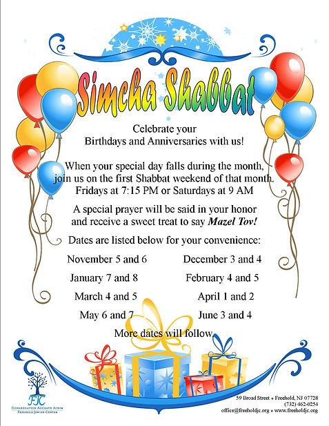 Simcha Shabbat Services 2021.jpg