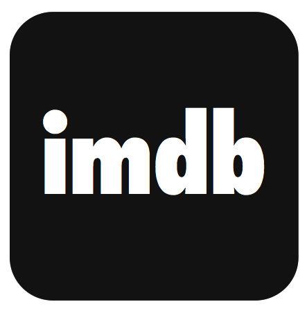 Cinema-Imdb-icon2_edited