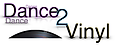 Dance 2 Vinyl.png
